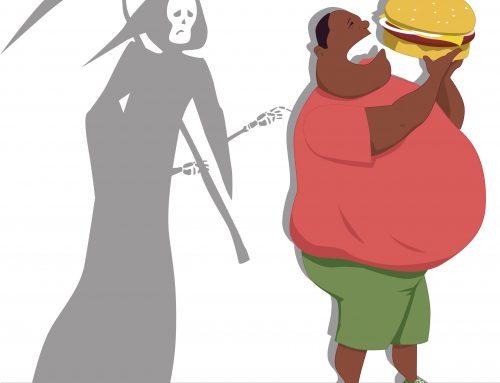 Dyslipidemia, Obesity, and Diabetes