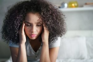 When to see a doctor for a migraine