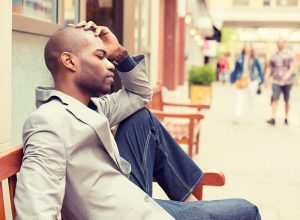 Skipping meals, stress, what triggers your migraines?