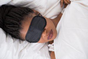Migraines: Treatment & Prevention