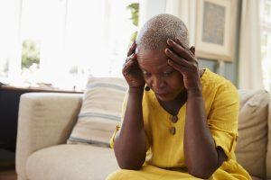 Alzheimer's & Dementia disease