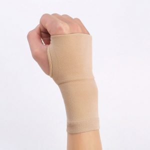 Generic Arthritis Gloves Medical Wrist Thumbs Hands Splint Support Brace Stabiliser XL