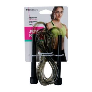 Miniso Skipping Rope